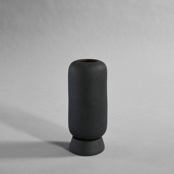 101 Copenhagen Vase - Kabin Liten