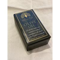 Pure indulgence såpe olive