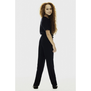Garcia Teens  Girls Jumpsuit