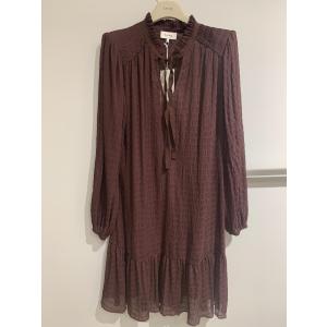 Layla 3 Dress