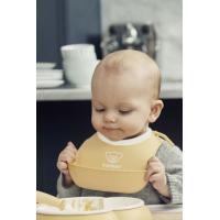 BABYBJÖRN SMALL BABY BIB, 2-PACK