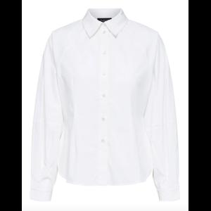 Roonie Shirt