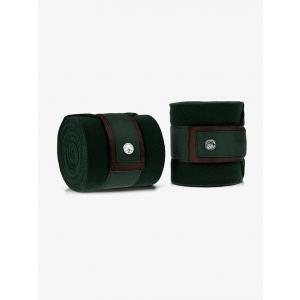 PS Bandasjer - Emerald