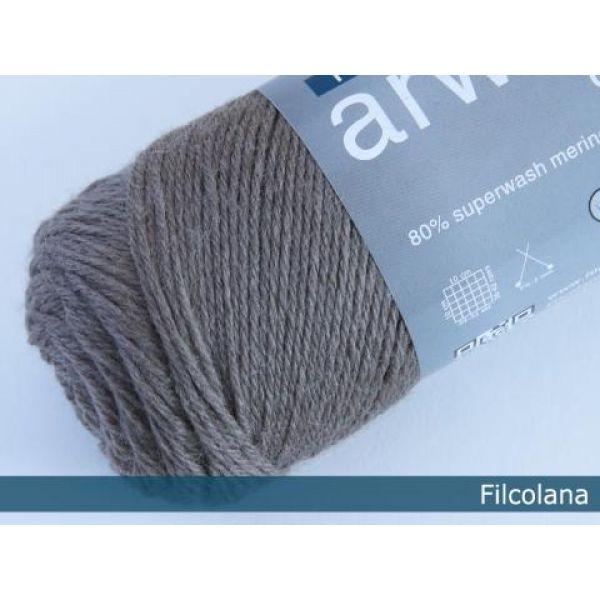 Filcolana Arwetta - 354 Light Truffle