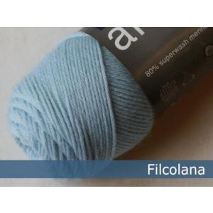 Filcolana Arwetta - 340 Ice Blue