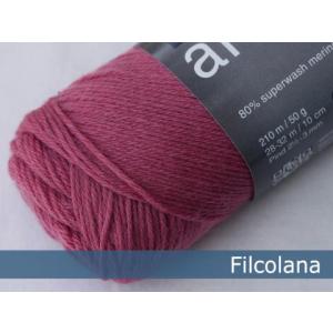 Filcolana Arwetta - 187 Desert Rose