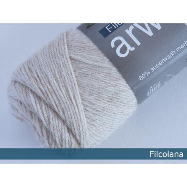 Filcolana Arwetta - 977 Marzipan (Melange)