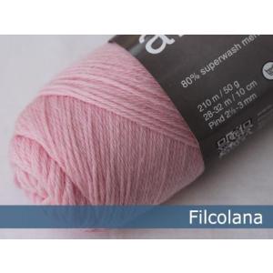 Filcolana Arwetta - 186 Pale Rose