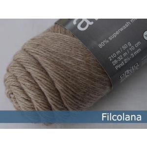 Filcolana Arwetta - 971 Sand (melange)