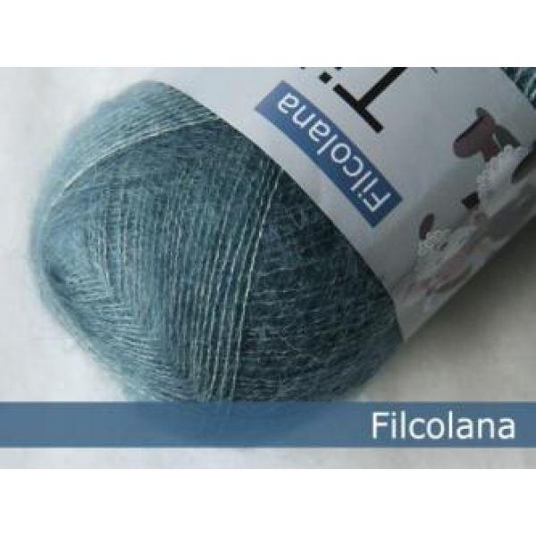 Filcolana Tilia - 348 Rainy Day