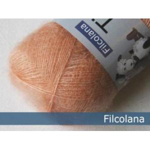 Filcolana Tilia - 341 Winter Peach