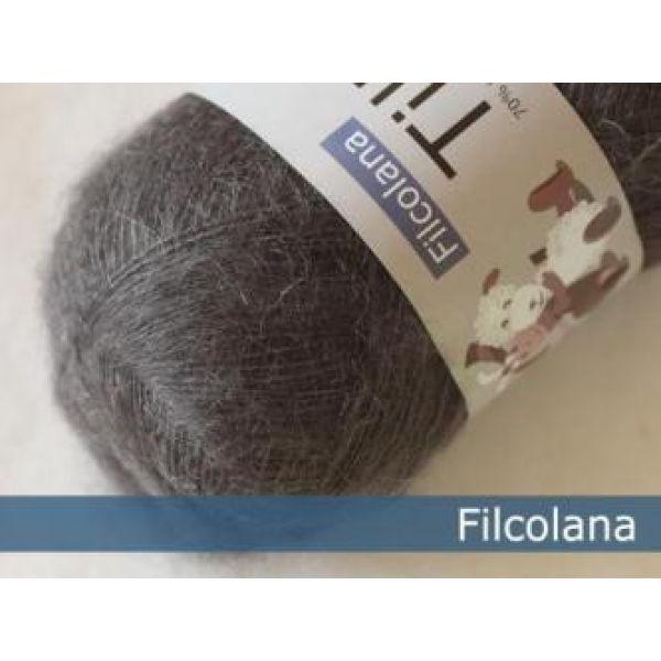 Filcolana Tilia - 331 Steel