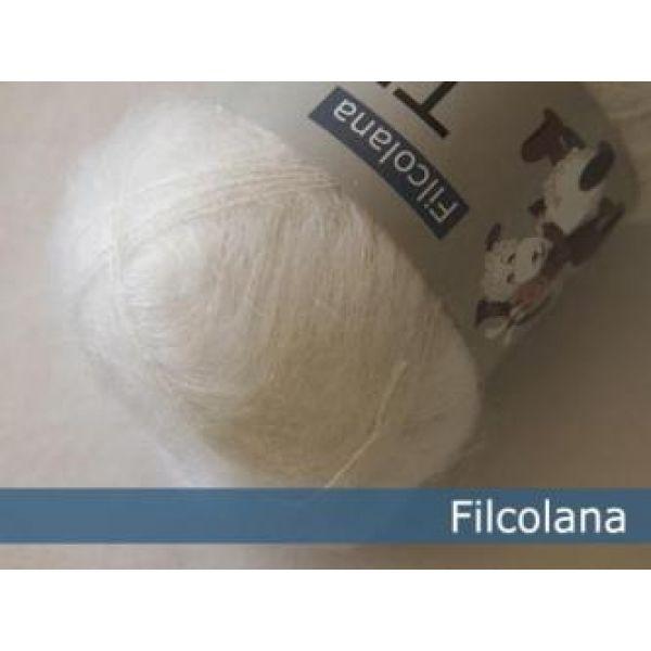 Filcolana Tilia - 101 Natural White
