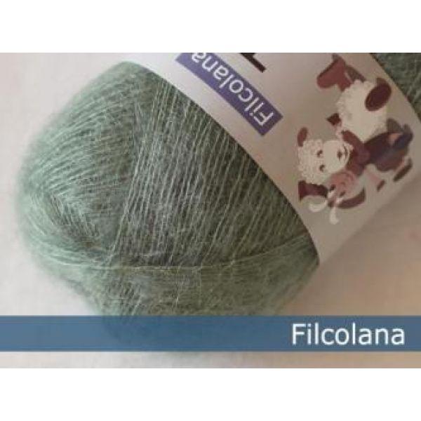 Filcolana Tilia - 327 Sage