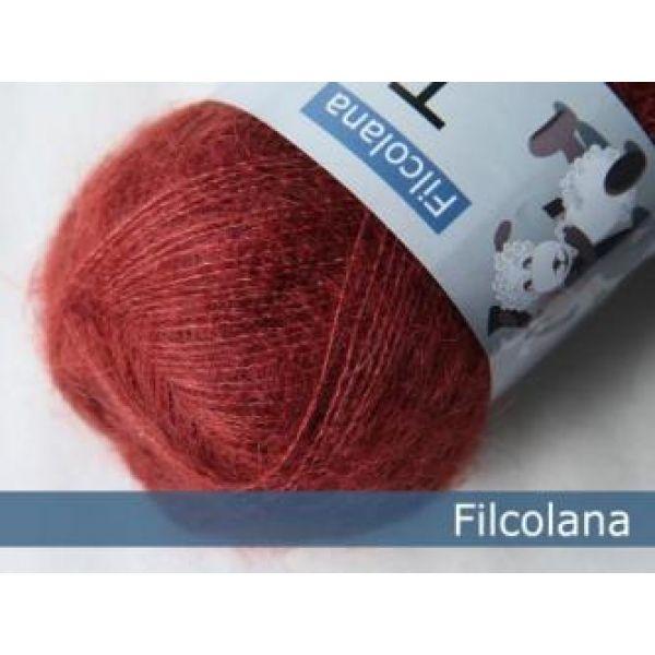 Filcolana Tilia - 350 Sienna