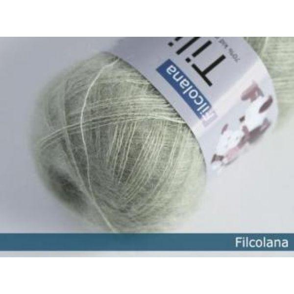 Filcolana Tilia - 355 Green Tea