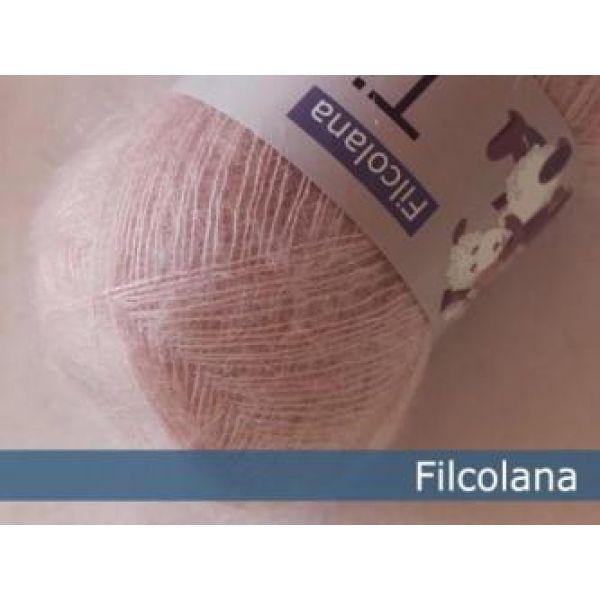 Filcolana Tilia - 321 Sakura