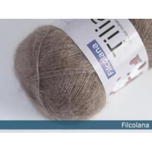 Filcolana Tilia - 354 Light Truffel