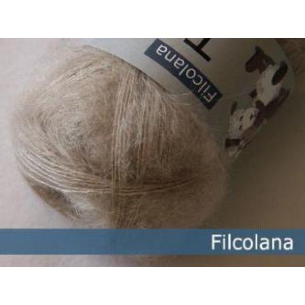 Filcolana Tilia - 336 Latte