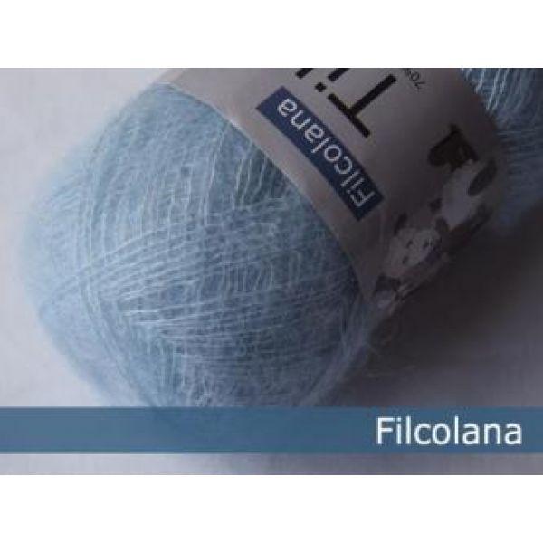 Filcolana Tilia - 340 Ice Blue