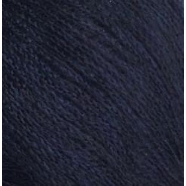 Cewec Tibet - 09 Marineblå