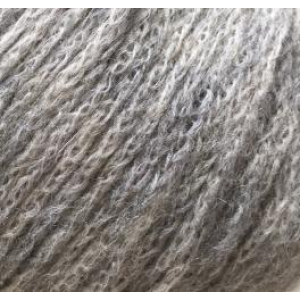 Cewec Tibet - 02 Lys grå