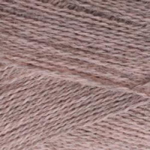 Isager Alpaca 1 - Farge 61