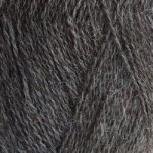 Isager Alpaca 1 - Farge 4S Eco