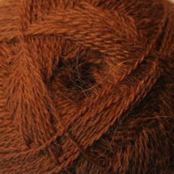 Isager Alpaca 1 - Farge 33