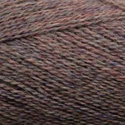 Isager Alpaca 1 - Farge Sky