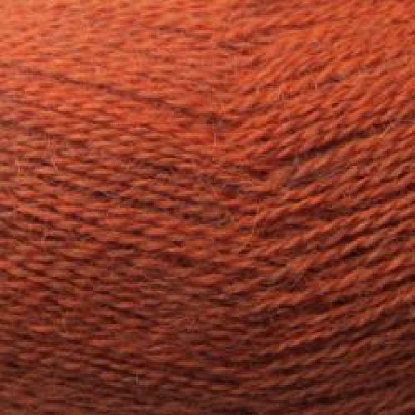 Isager Alpaca 1 - Farge 24