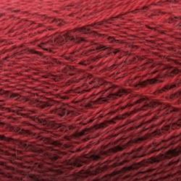 Isager Alpaca 1 - Farge 21