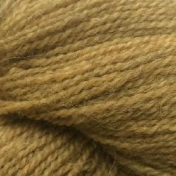 Isager Alpaca 2 - Farge 59