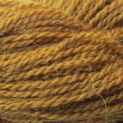 Isager Alpaca 2 - Farge 3