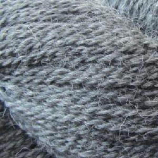 Isager Alpaca 2 - Farge 4S