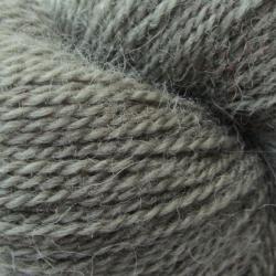 Isager Alpaca 2 - Farge 23
