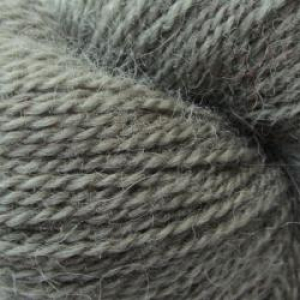 Isager Alpaca 2 - Farge 23
