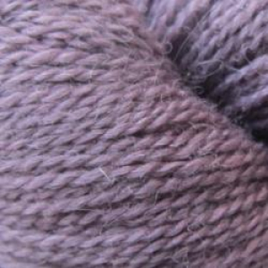 Isager Alpaca 2 - Farge 52