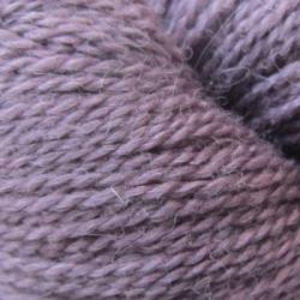 Isager Alpaca 2 - Farge 52