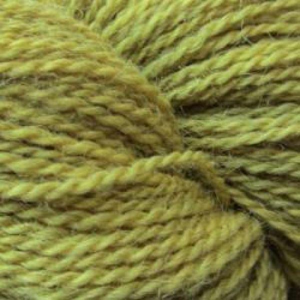 Isager Alpaca 2 - Farge 40