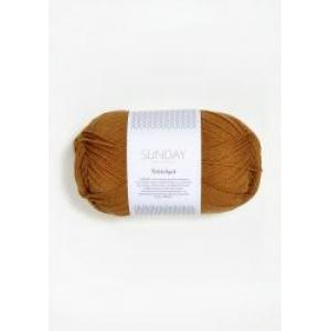 2345 Croissant - Petite Knit