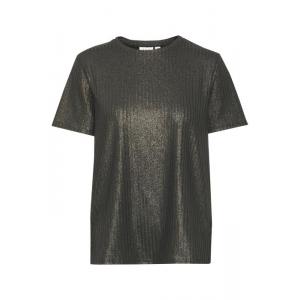 DiaSZ SS T-shirt