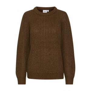 DrookeSZ Pullover