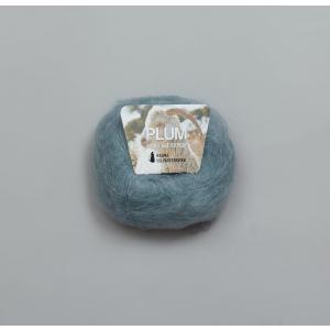 076 - Gråblå