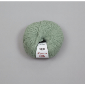 5304 Jadegrønn