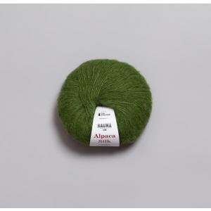 5339 Grønn