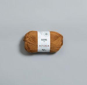 Petunia 319 Villhonning - Rauma Garn
