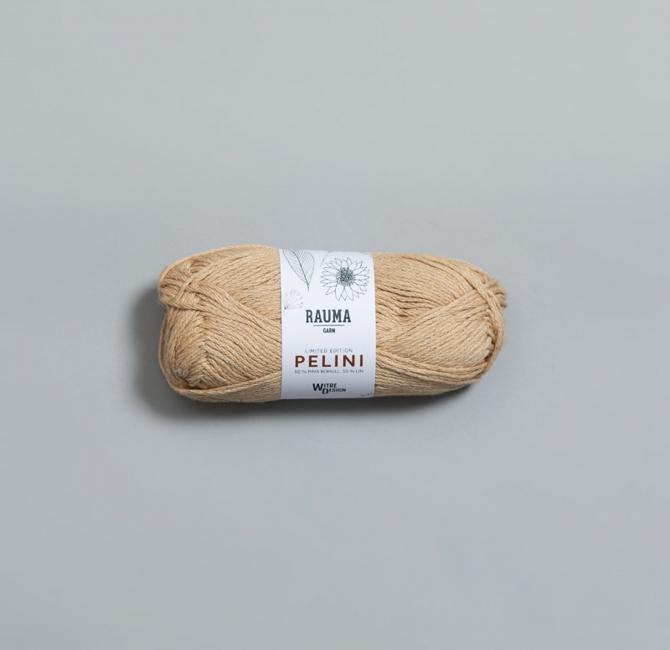 Rauma Pelini - 316 Kornaks