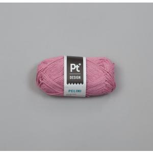 Rauma Pelini - 8140 Rosa