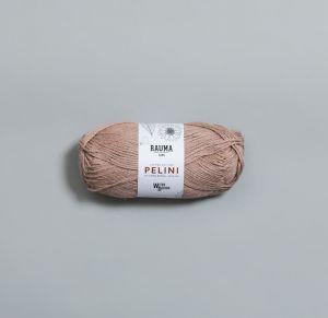 Rauma Pelini - 318 Eplehagen